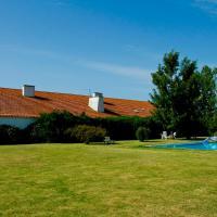 Ribatejo Villa