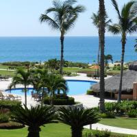 Hotellbilder: Condominios La Tortuga - Ocean Front, Cabo San Lucas