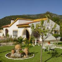 Hotel Pictures: Casa Rústica Las Tinajas, El Bosque