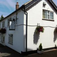 Donington Cottage