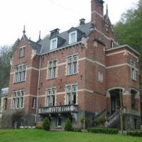 Hotelbilder: New-Castle, Spa