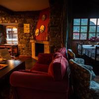 Hotel Pictures: Hotel Rural La Corte, Villar de Vildas