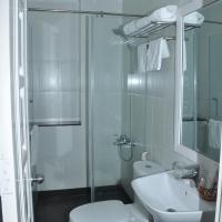 Double Room with Window