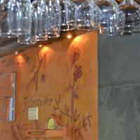 Hotel Pictures: Mendoza Sol y Nieve, Potrerillos