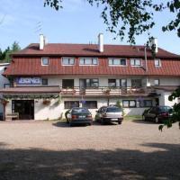 Zdjęcia hotelu: Hotel Bona, Kraków