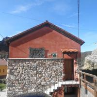 Hotel Pictures: El Fontan, Valle de Lago