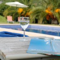 Фотографии отеля: loftOtel canet, Эспорлас