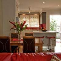 Hotel Pictures: Boutique Stays Sandyside Villas, Sandringham