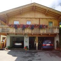 Hotel Pictures: Hanselishof, Matrei in Osttirol