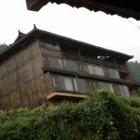 Hotel Pictures: Grand Sunshine Garden Resort Inn, Leishan