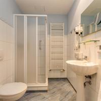 Double Room  - Side Wing/ Souterrain