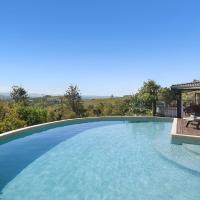 Hotel Pictures: Hacienda, Lennox Head