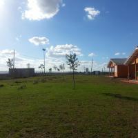 Hotel Pictures: Hacienda Agricola Los Olivos, Mora