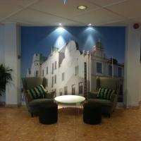 Photos de l'hôtel: Hotel Öresund, Landskrona