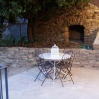 Hotel Pictures: Appartement Chez Chantal & Gino, Barbaggio