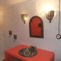 Hotel Pictures: Antigua Aljibe, Espera
