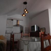 Hotel Pictures: Apartamentos San Juan 16, Archidona