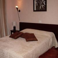 Hotel Pictures: Le Ponceau, Beaurepaire