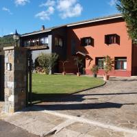 Hotel Pictures: Casa Agusti, Vilaller