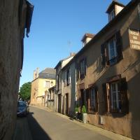 Hotel Pictures: Chaillac Bed & Breakfast, Chaillac