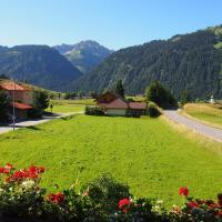 Hotel Pictures: Ferienwohnungen Kofler, Grän