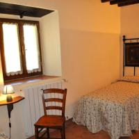 Two-Bedroom Apartment (5 Adults) - Split Level
