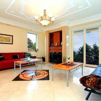 Hotelfoto's: ABC Accommodation - Rosebud, Rosebud