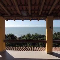 Hotel Pictures: Casa Mar a Vista, Cumuruxatiba