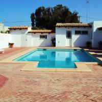 Hotel Pictures: Complejo Rural Entre Pinos, El Palmar