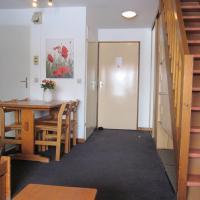 One Bedroom Apartment Plagne Centre (6 Adults)