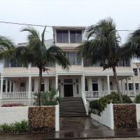 Hotel Pictures: Chateau Caribbean, Belize City