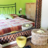 Hotel Pictures: La Remulla, Paúls