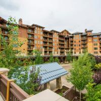 Zdjęcia hotelu: Hyatt Centric by Lespri Management, Park City