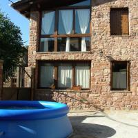 Hotel Pictures: Era de Parramon, Peramea