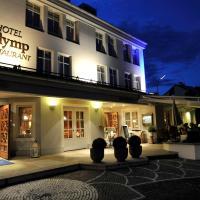 Hotelbilleder: Golden Tulip Hotel Olymp, Eching