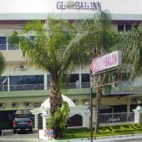 Global Inn Keluarga