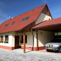 Hotel Pictures: Chalupa Bella, Žamberk
