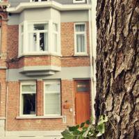 Hotel Pictures: B&B Dendernachten, Dendermonde