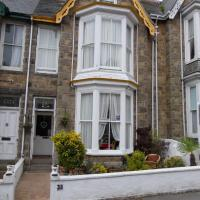 Hotel Pictures: Con Amore Guest House, Penzance