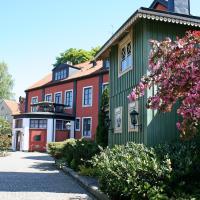 Photos de l'hôtel: Slottshotellet, Kalmar