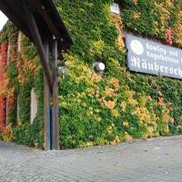 Hotel Pictures: Räuberschänke, Oederan