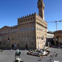 Palazzo Guidacci