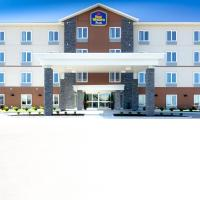 Hotel Pictures: Best Western Plus Winnipeg West, Winnipeg