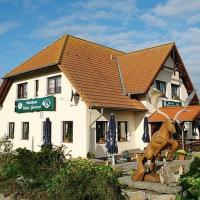 Hotel Pictures: Kleine Försterei, Hagen