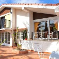 Hotellbilder: Euromar Bungalow Cubanito, La Manga del Mar Menor