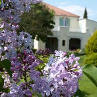 Hotel Pictures: Chambres d'hôtes Le Cartounier, Pinel-Hauterive