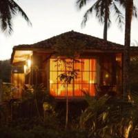 Hotel Pictures: Casa dos Arandis, Marau
