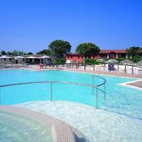 Fotos do Hotel: The Garda Village, Sirmione