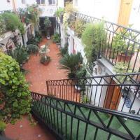 Hotel Pictures: Hostal El Patio, Alhaurín de la Torre