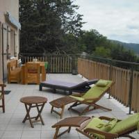 Hotel Pictures: Envoletvert, Lodève